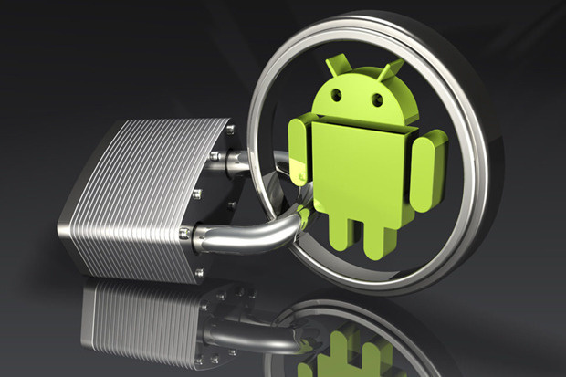 How to Install an Anti-Virus on Android Phone