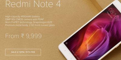 mi-redmi-note-4-next-sale-date-15-feb-time-12-pm