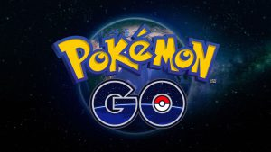 tips and tricks in pokemon go