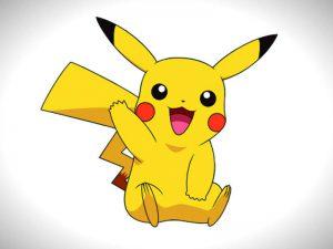 tips and tricks in pokemon go pikachu