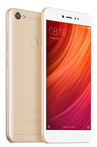 Xiaomi Redmi Y1 Launch Date, Specification & Expected Price