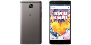 One plus 3t specifications and coupons