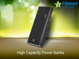 Power Bank smart buy