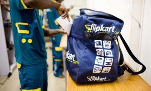 Flipkart SmartBuy products
