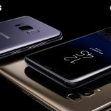 Samsung Galaxy S8 and S8 Plus Price & Specifications in India