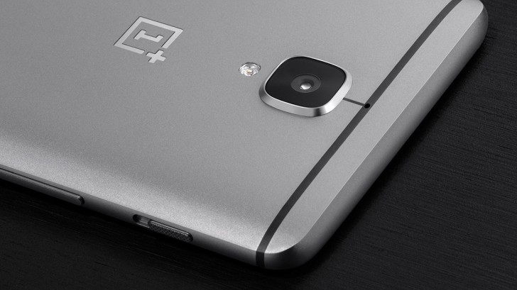 Oneplus 3t discount at Amazon