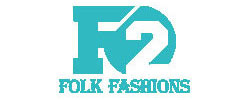 Folk Fashions Coupons : Cashback Offers & Deals