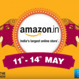 Amazon Great Indian sale offers – Big Saving on Big Brands
