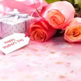 Top 10 Gifting Ideas for your Mother on this Mother's Day