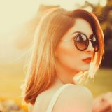 10 best tips to protect your hair this summer