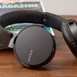 Best headphones under 2000,  Best Earphones under 2000, Best sound quality earphones under 2000, Best Headphones on flipkart and amazon under Rs 2000, Best Headphones price in India
