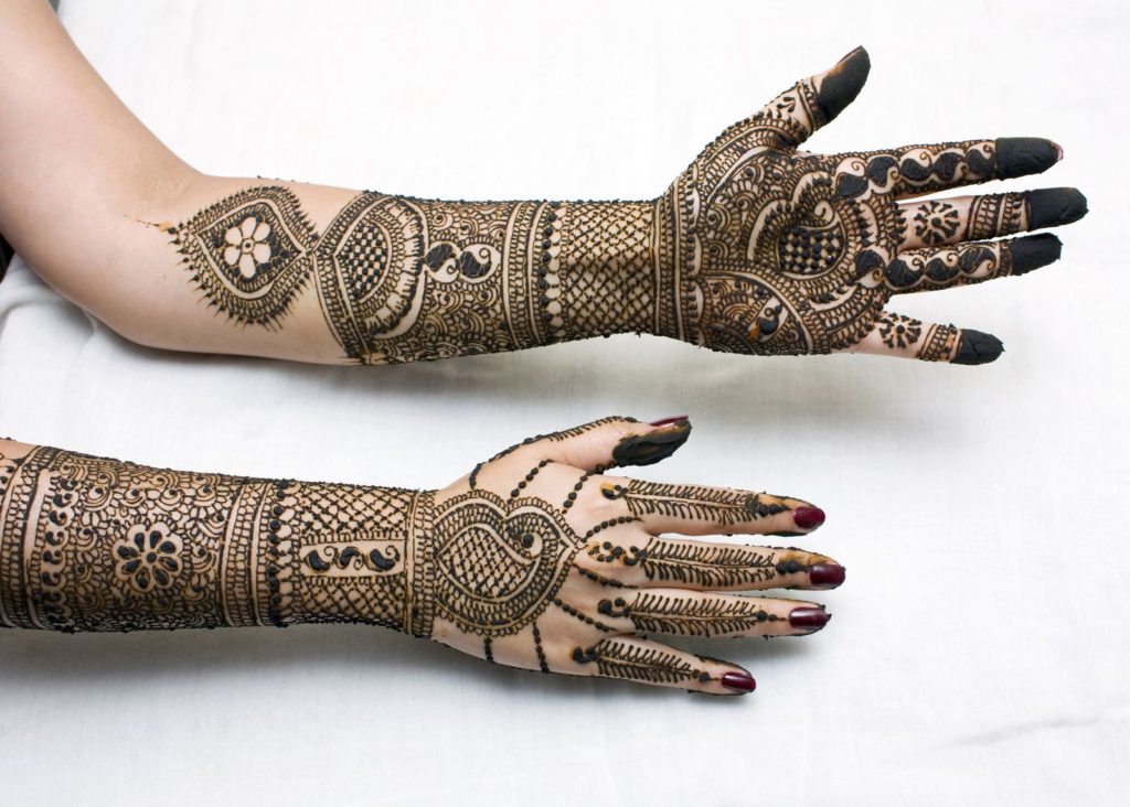 top-mehndi-designs