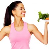 Loose weight with these 5 diet recipes