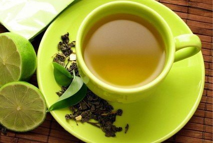 Bigbasket Offers on Geen Tea