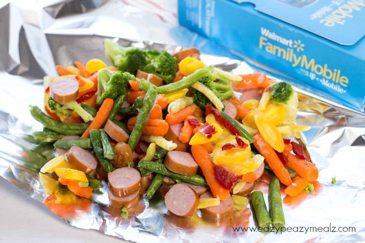 veggie blend_recipe