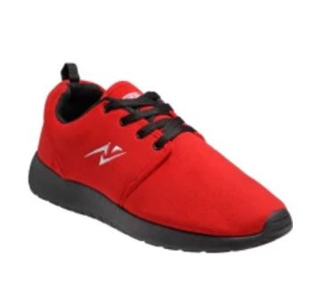 Yepme Sneakers offers on Flipkart