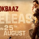 "Nawazuddin Siddique's ""Babumoshai Bandookbaaz"" is all set to release with a bang. Have a look at amazing offers!!"