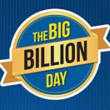 Upcoming Flipkart Big Billion Day Sale