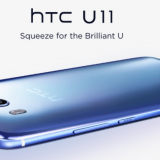 HTC U11 Full Specifications, Features And Best Offers Price in India 2017