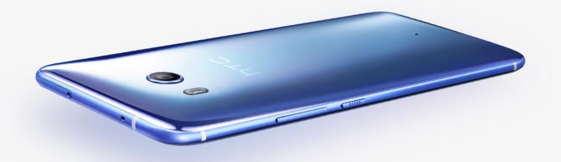 HTC U11 Smartphone: Flipkart Big Billion Day offers