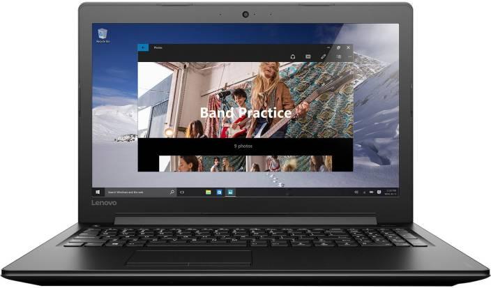 LENOVO Ideapad Lenovo ip 310