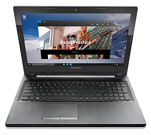 Lenovo G50-80 Laptop at Amazon Sale