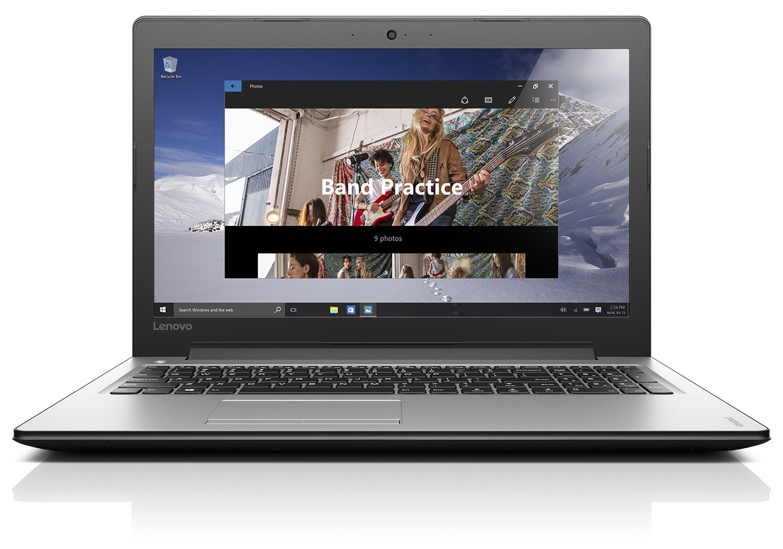 Lenovo IdeaPad 310-15ISK 80SM01F8IH 15.6-inch Laptop