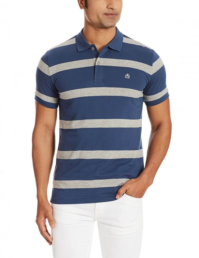 Men's Clothing at Amazon Great India Sale