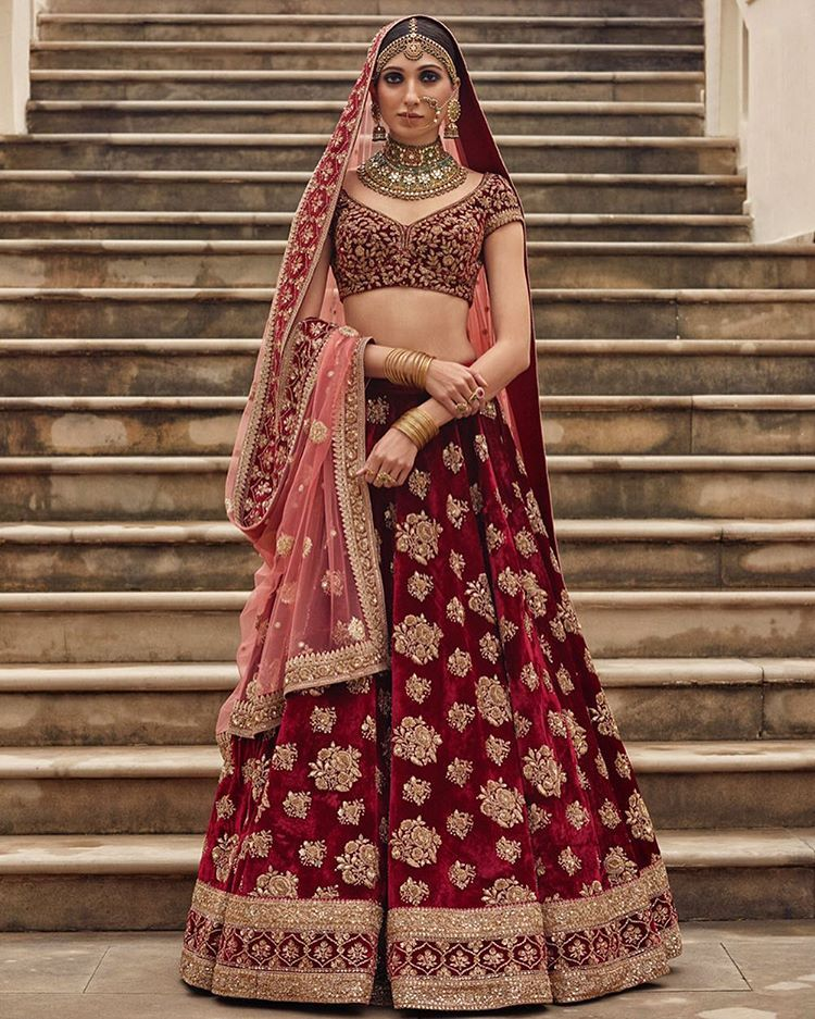 Bridal collection online