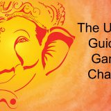 The Ultimate Guide To Ganesh Chaturthi – Offers, Celebrations & Rituals