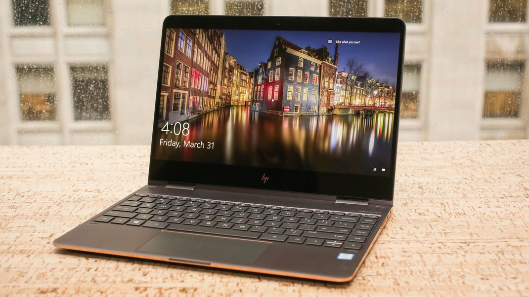 laptop offers on amazon great indian sale
