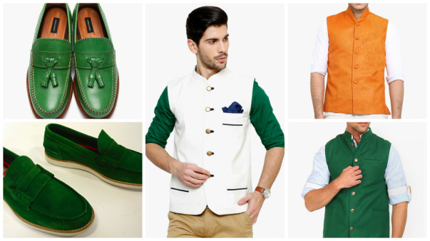 Independence Day Sale online on Shoe