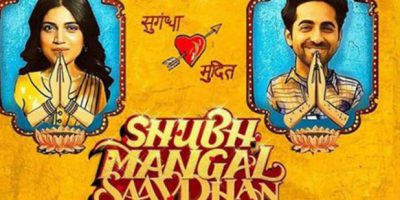 shubhmangalsaawdhan_movie_review