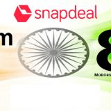 Snapdeal Freedom Sale!! Grab up to 80% on all ranges of products