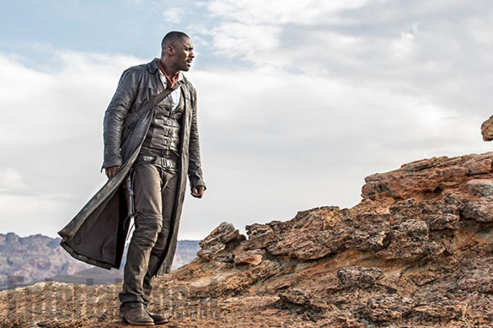 The Dark Tower buy 1 get 1 free offers