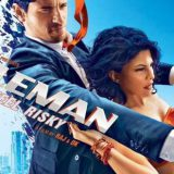 'The Gentleman' Blockbuster Movie Ticket Offers!! Bookmyshow Offers , Paytm Offers, Freecharge Offers and Mobikwik Offers