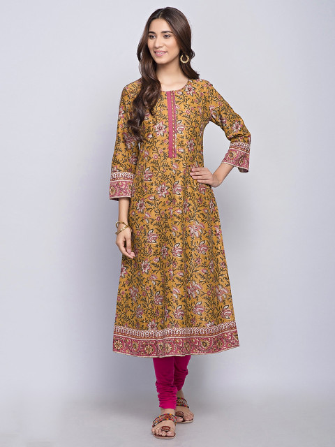 Myntra discount on women fashion