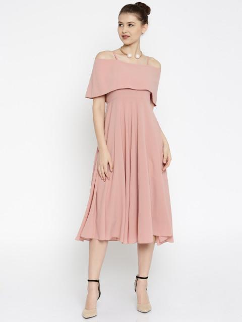 Myntra offers on Womens Dress