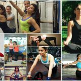 Top Bollywood Actress Who Do Yoga To Stay Fit and Healthy