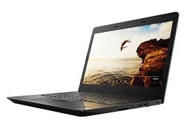 Best price on Lenovo Core i3 6th Gen