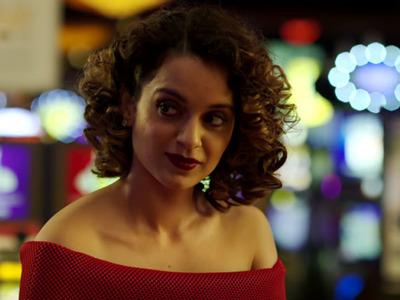 Bookmyshow Latest movie offers on Simran