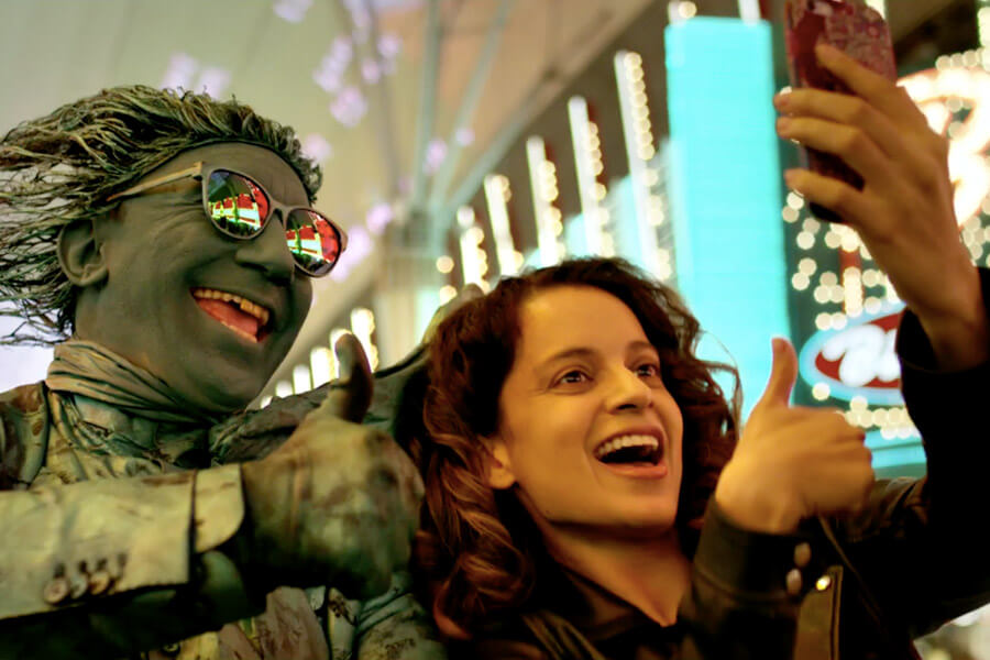 Simran Movir Offers on PVR Cinemas