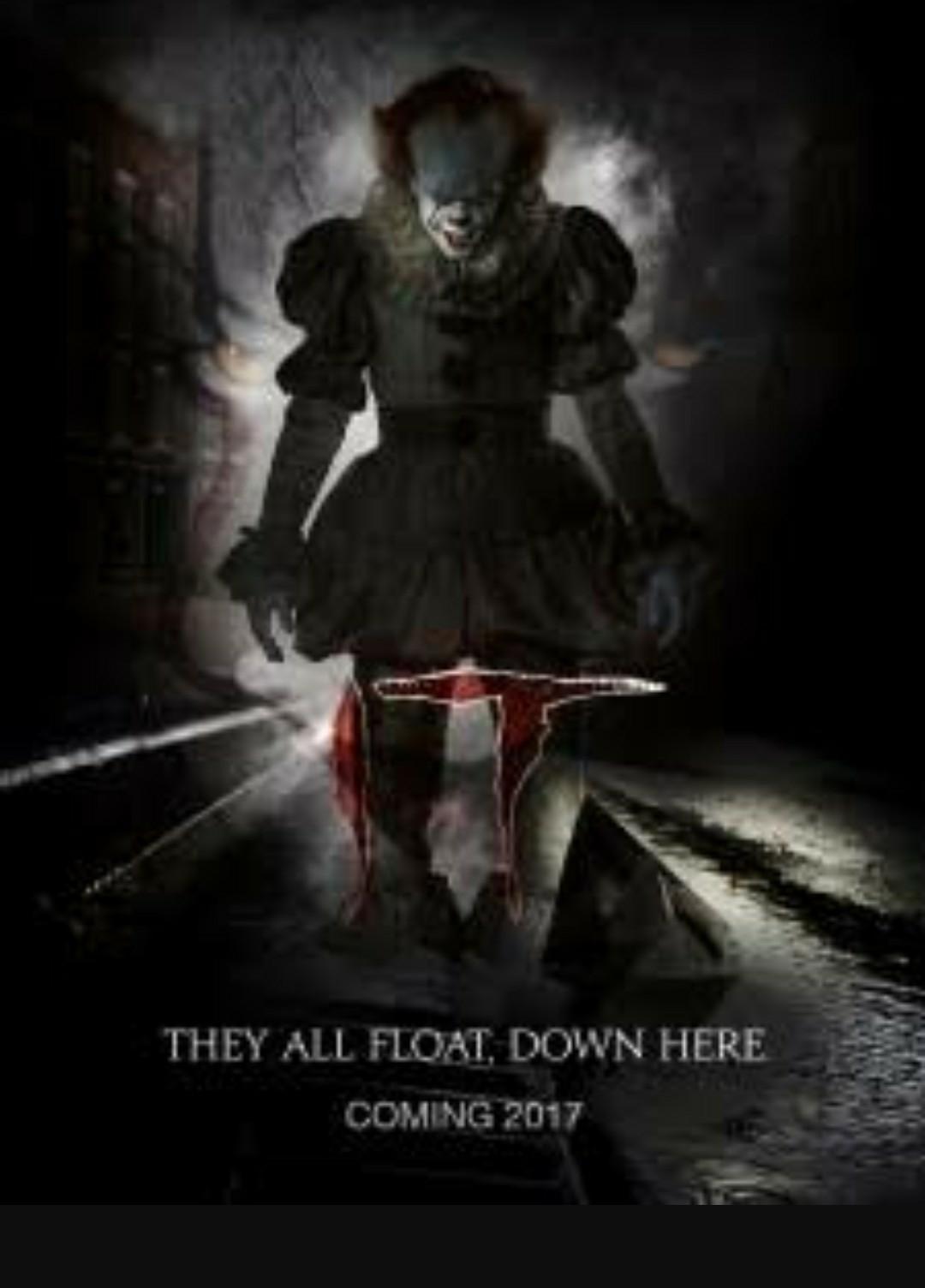 Latest movie offers