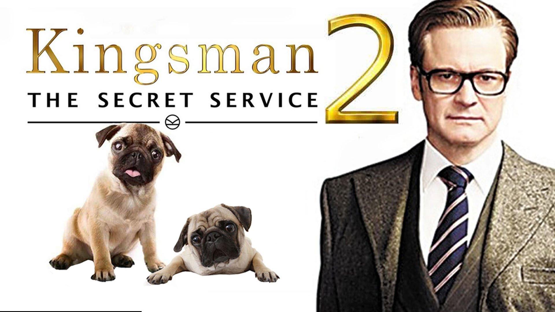 Kingsman movie offer tickets