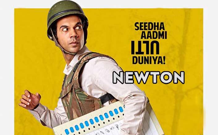 Newton movie ticket offers
