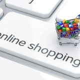 Tips and Tricks for saving on your next Online Shopping