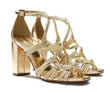 Myntra offers on footwears