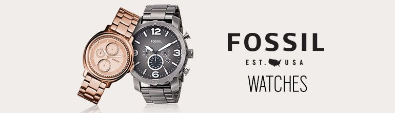 Flipkart offers on Watches