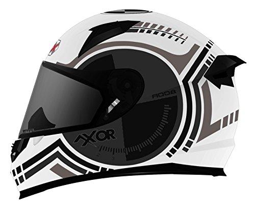 Axor Designer Full Face Helmet
