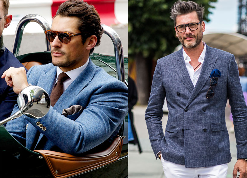 Flipkart Offers on Men Fashion